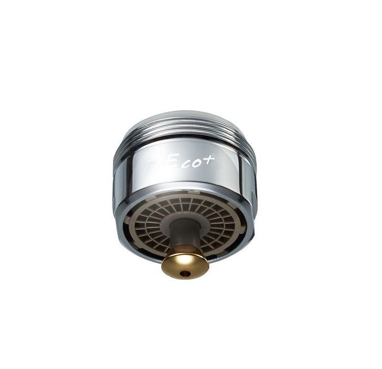 O'TOUCH2 Contrôle automatique temporisé robinet