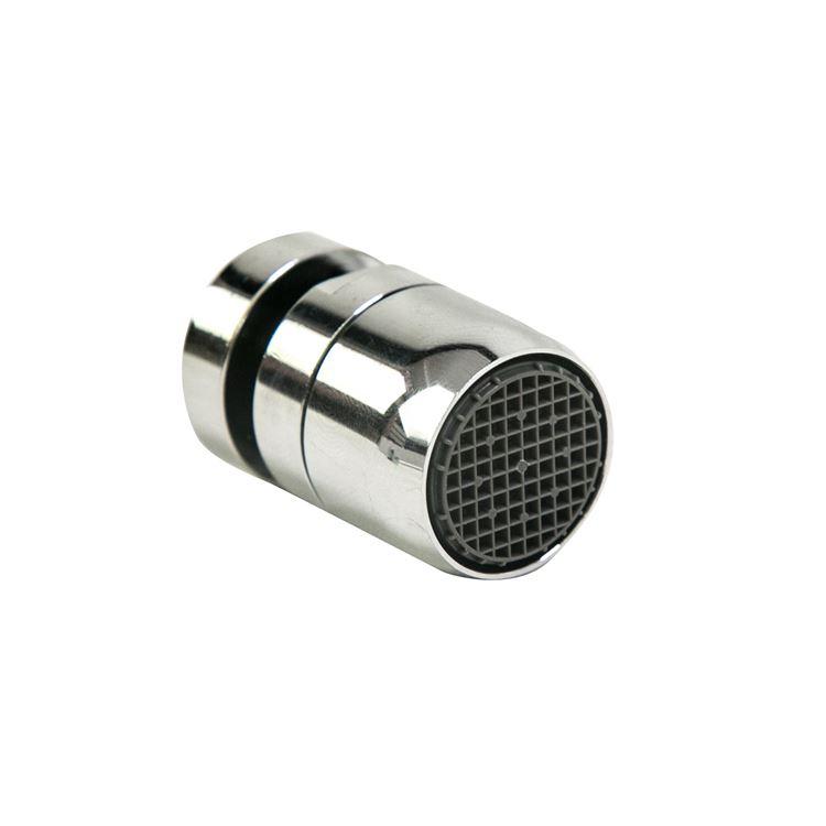 Rotule orientable femelle M22 pour robinet